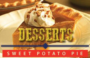 widget_dessert