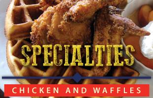 widget_specialties